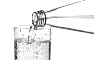 agua_com_gas