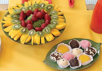 frutas_e_doces