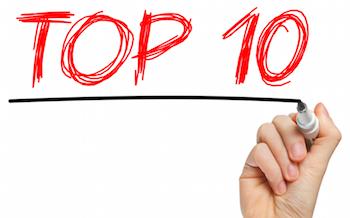 top-10-350